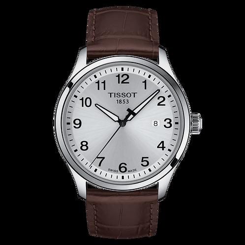 TISSOT GENT XL CLASSIC Wrist Watch T1164101603700