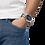 TISSOT CHRONO XL CLASSIC T1166171104701