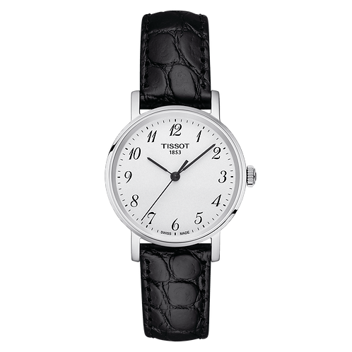 TISSOT EVERYTIME SMALL LADIES T1092101603200