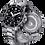 TISSOT SEASTAR 1000 CHRONOGRAPH T1204171105100