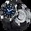 Tissot Seastar 1000 Powermatic 80 T1204071704100