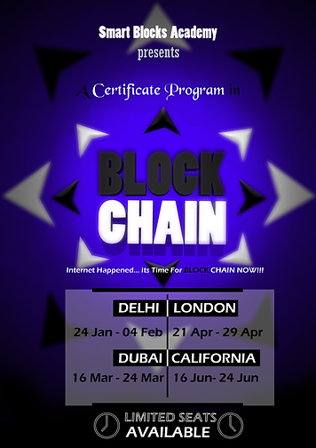 3 BlockChain poster.png