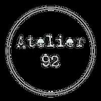 Atelier 92