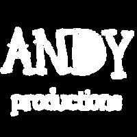 AndyLogo.png