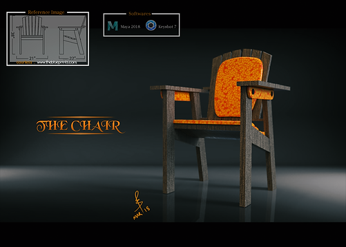 Chair CC.png