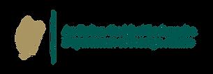 DFA Standard Logo Colour.png