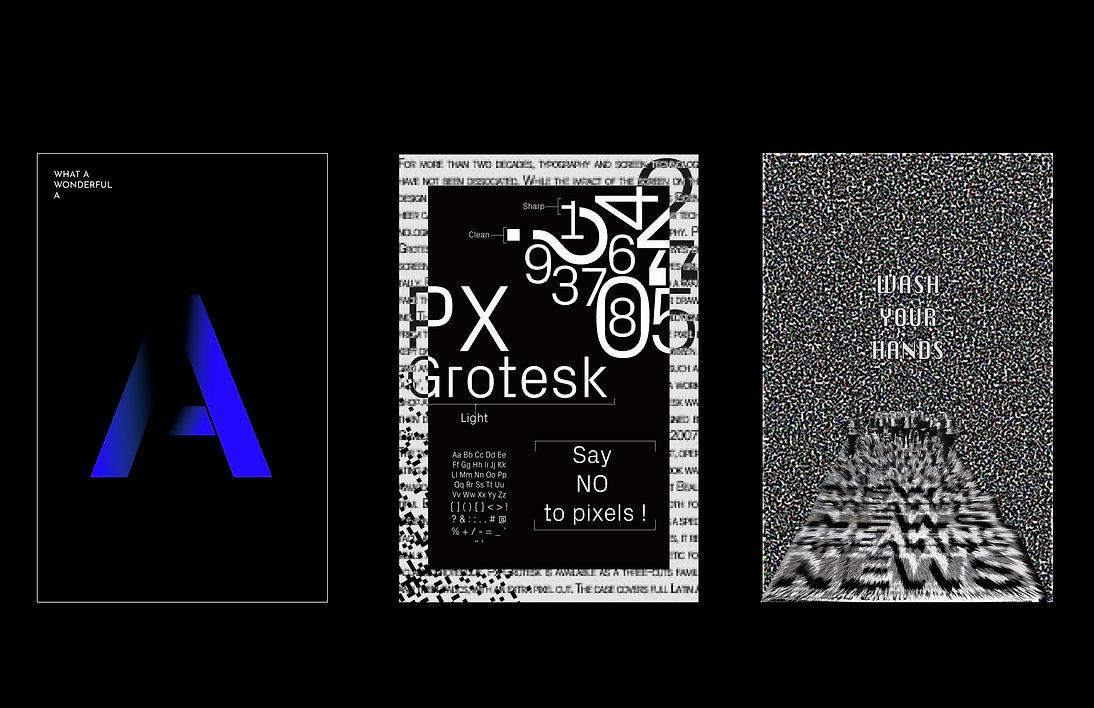web portfolio-09.jpg