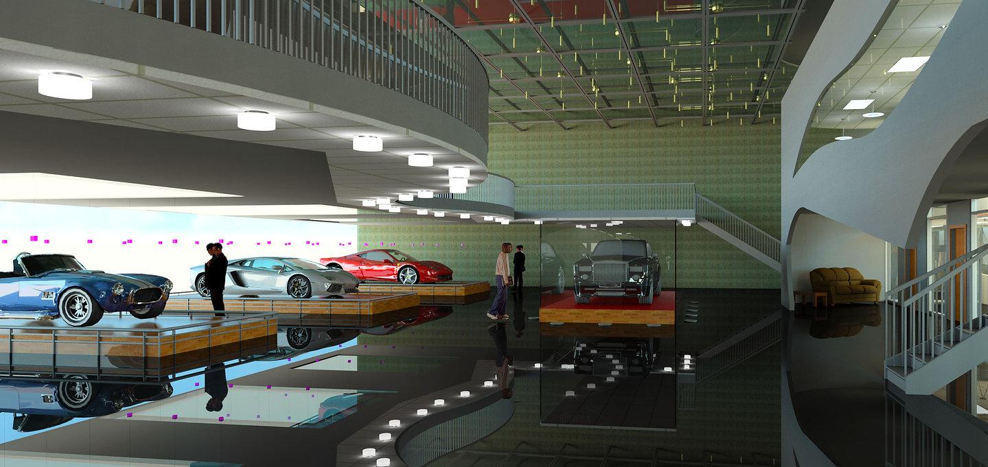 cars_new2.jpg