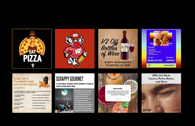 web portfolio-05.jpg
