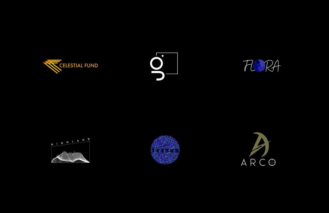 web portfolio-06.jpg