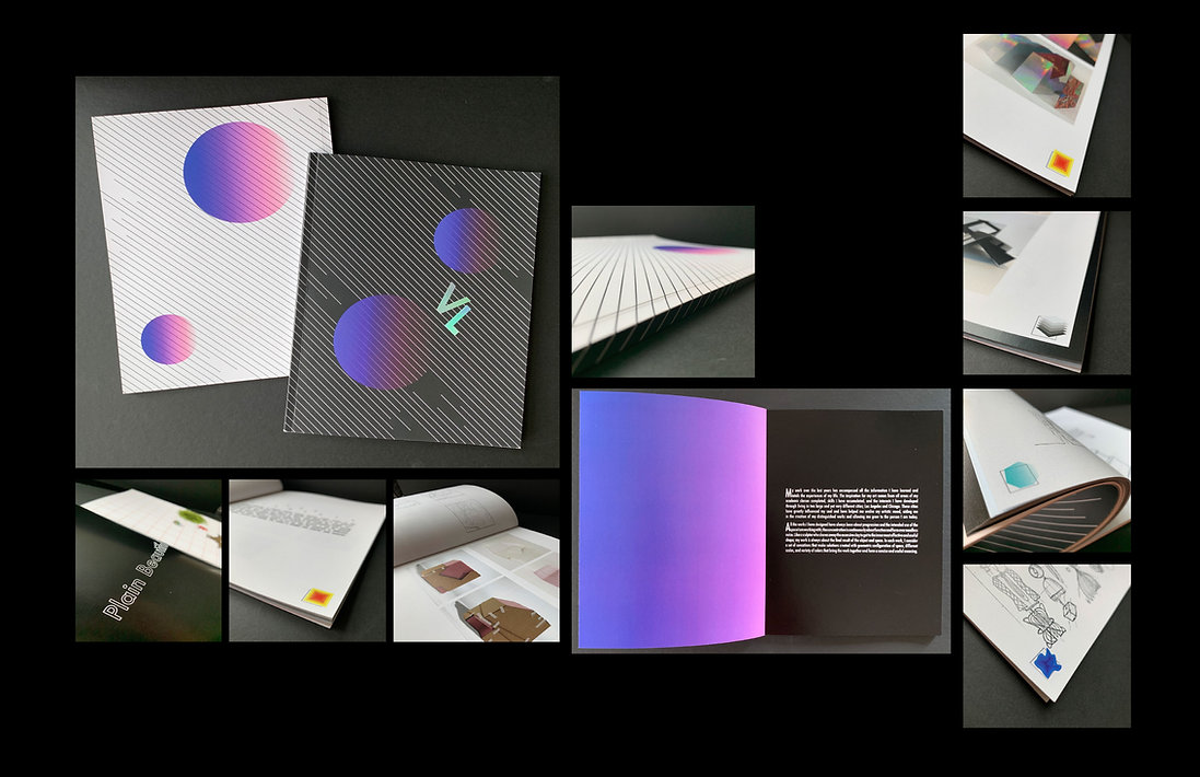 web portfolio-07.jpg