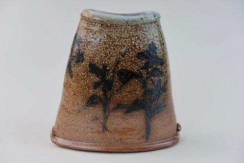 Altered Vase #3