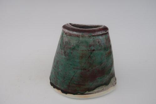 Altered Vase #4
