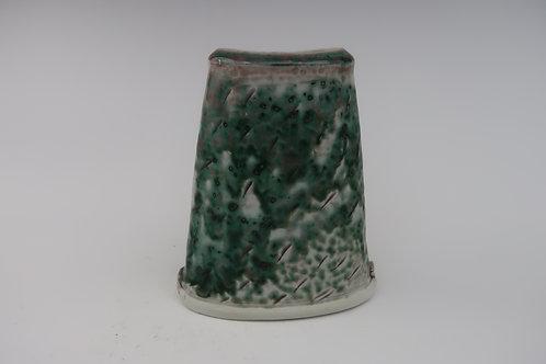 Altered Vase #7