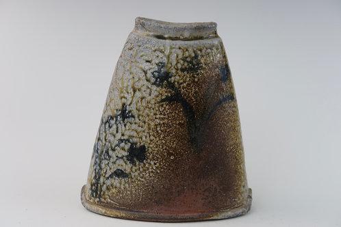 Altered Vase #2