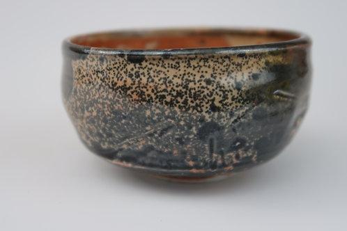 Bowl #4
