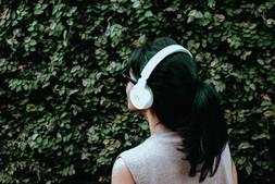 los 5 mejores podcast ecológicos