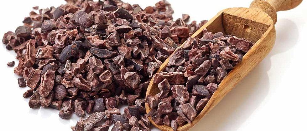 Cacao Nibs a granel