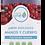 Thumbnail: Jabón Ecológico para Manos y Cuerpo a granel