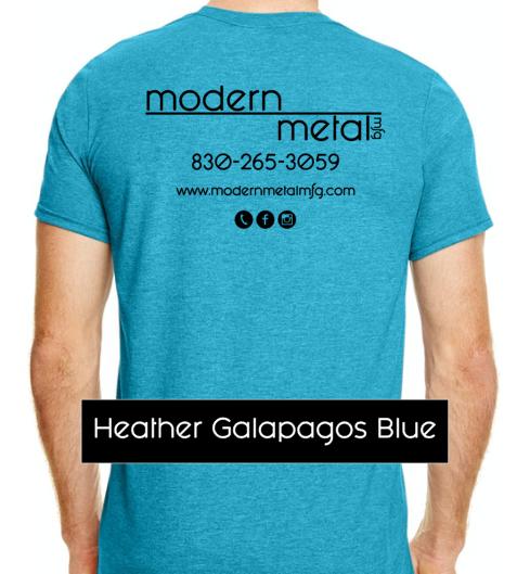 Heather Galapagos Blue.PNG