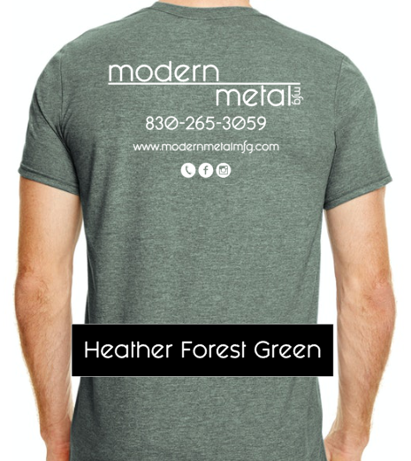 Heather Forest Green.PNG