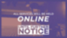 CMG Editor - April 16 2020 (2).jpeg