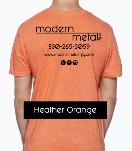 Heather Orange.PNG