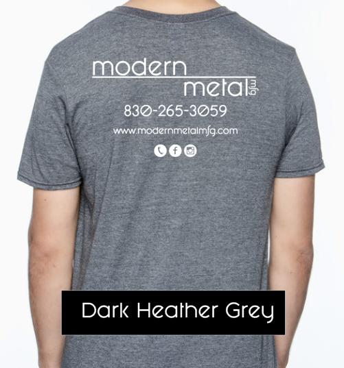 Dark Heather Grey.PNG