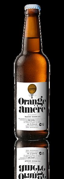 Orange Amere.png