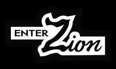 Enter Zion Stroke logo.png