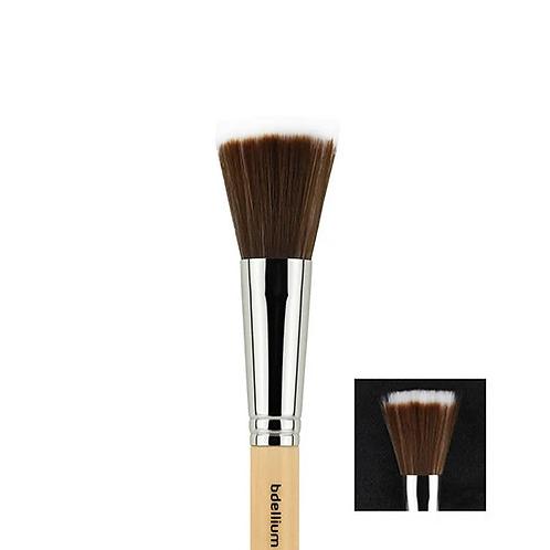 Bdellium Tools SFX 195 Large Stipple Brush