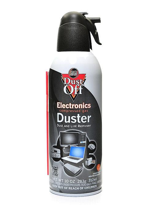 NecroDerm™ Instant Set Freezing Spray