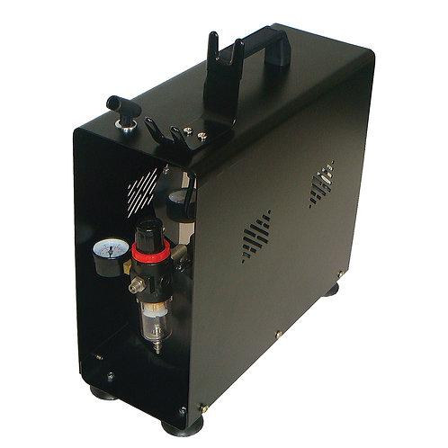 Paasche DC600R Airbrush Compressor