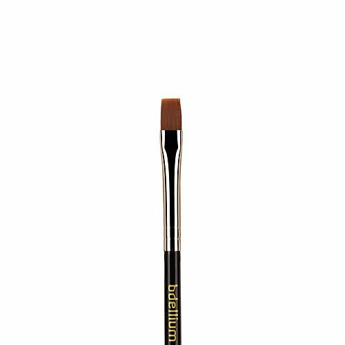 Bdellium Tools Maestro 546 Square Lip Brush