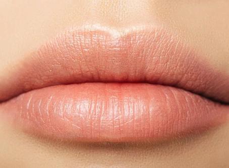 Perfect Lips