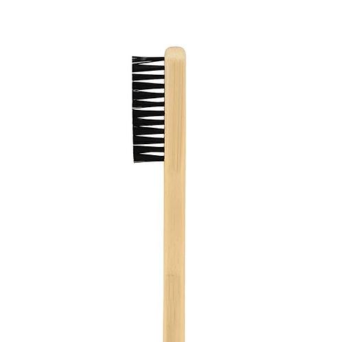 Bdellium Tools FXS 110 Splatter Brush
