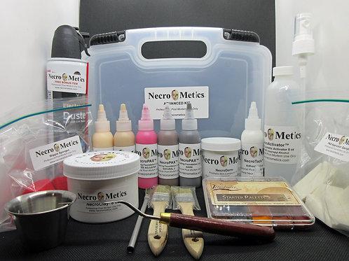 Advanced Restoration Kit