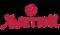 Marriott-logo_v3.png