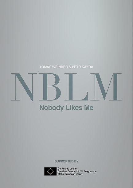 Nobody Likes Me.jpg