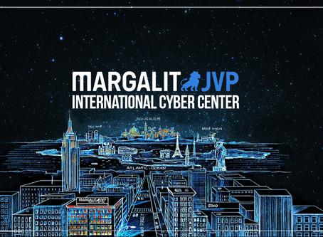 International NYC Cyber Center