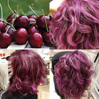 #nofilter #cherryhair #prato ❤️.jpg