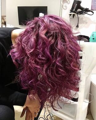 💜 #waveshair #purplehair #hairjoy.jpg