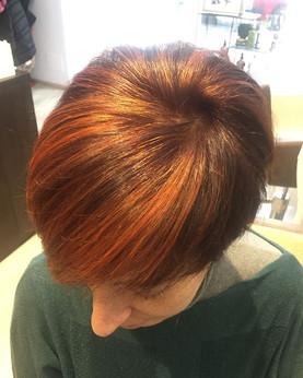 #orange  #orangeisthenewblack 😉🔝.jpg