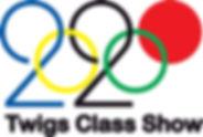 Class Show Logo.jpg