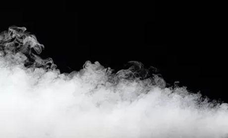 09-rookproeven.jpg