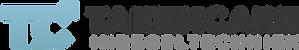 TakenCare_Logo_color.png