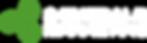 3_Emerald_Logo_Left_RGB.png