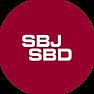 SportsBusinessDaily_Logo.png