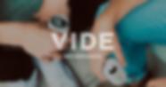 vide social share v2.png