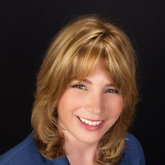 Judy Cavalieri